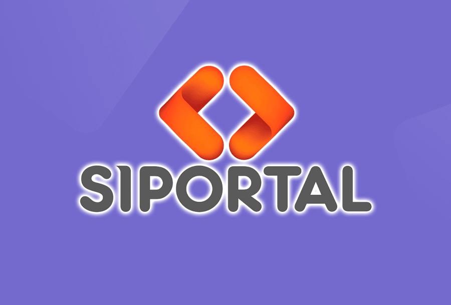 portfolio_post_image